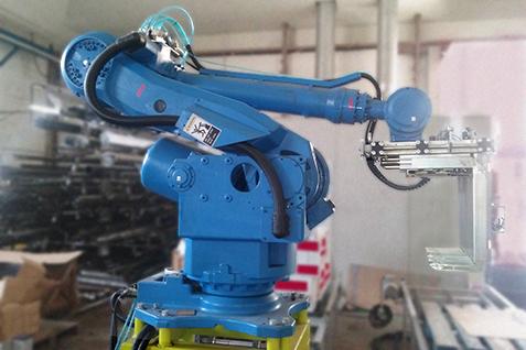 Robotica-06