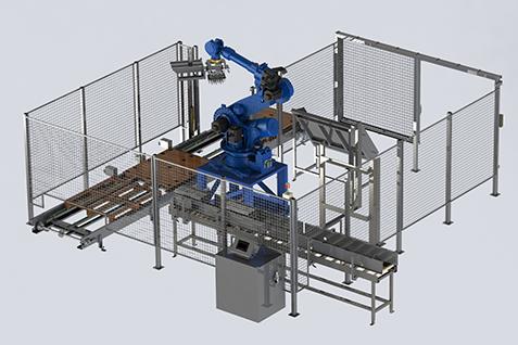 Robotica-341
