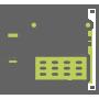 icon-001
