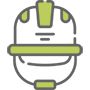 icono-326