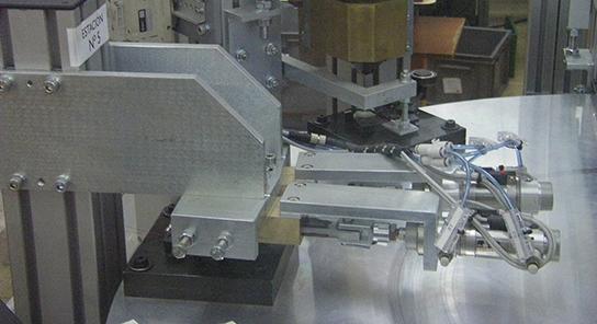 montaje-toroides-06